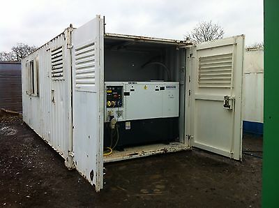 Site Cabin Welfare Unit Dry Room Canteen Toilet Storage Portable Steel Building