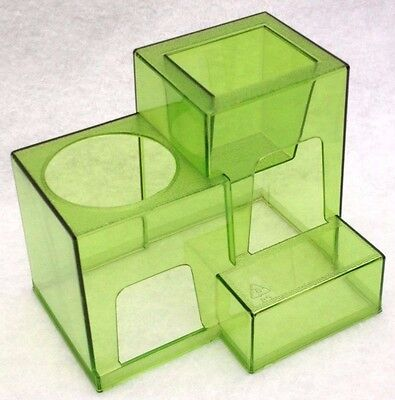 Habitrail Ovo Hamster House, suit any hamster cage