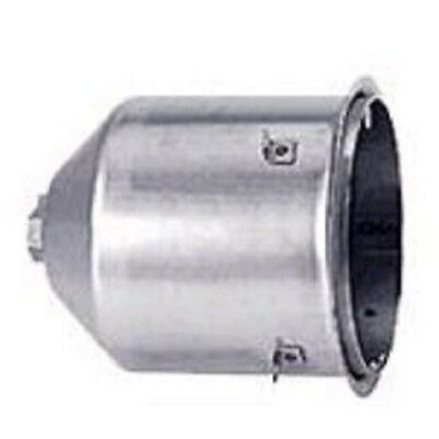 Pentair 78242200 Small Stainless Steel Niche for Swimming Pool or Spa