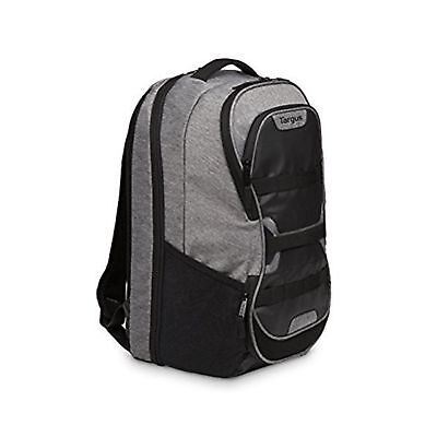0b1171339d3 TARGUS WORK + Play Fitness Backpack Rucksack for Gym and Sports ...