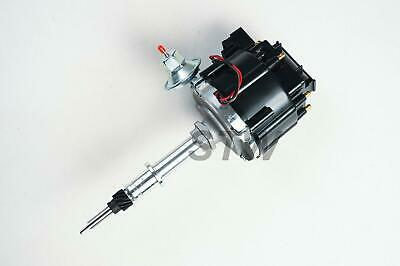 HEI distributor ignition Conversion Jeep Wrangler CJ YJ 3.3 3.8 4.2 199 232 258