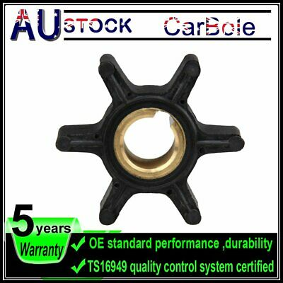 Brand New Impeller Suits Evinrude Johnson 2hp -6hp 387361 763735