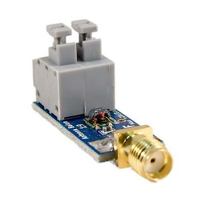 NooElec Balun One Nine - Tiny Low-Cost 1:9 HF Antenna Balun with Antenna Input