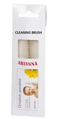 Arianna Baby Vac Cleaning Brush for Child Nasal Aspirator Orrszívó Porszívó