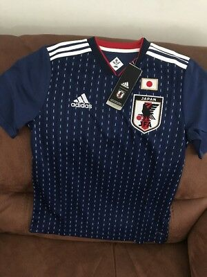32d36dc3f ADIDAS GERMANY NATIONAL Soccer Team Jersey Size Youth S. -  34.99 ...