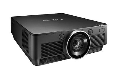 Optoma 4K500 4K Professional Large Venue Projector, 16:9, 3840 X 2160 resolution