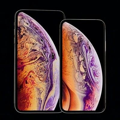 iPhone X, XS, XR, XS Max UNLOCK UNLOCKING SERVICE for Vodafone UK (FAST SERVICE)