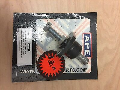 Ape Manual Cam Chain Tensioner Ytr-1