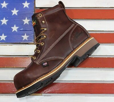 0d666c66a8a THOROGOOD AMERICAN HERITAGE 6