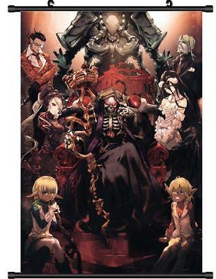 Anime Poster Corrin from fire emblem Home Decor Wall Scroll Painting 40*60cm