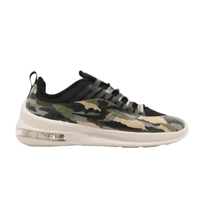 new product 74c34 1b899 Nike Air Max Axis Premium Uomo Militare AA2148-001