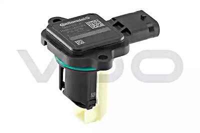 Mass Air Flow Meter MAF HELLA Fits BMW X3 X4 X5 X6 E70 E71 E72 F01 F02 7804150