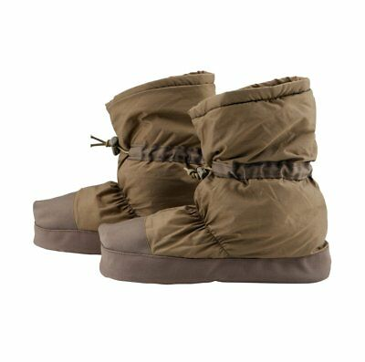 Wild Things WT -COLD WEATHER BOOTIES