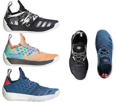 1973fa706bd ... Pack 2018 Vision B28106 Performance.  79.99 Buy It Now 22d 22h. See  Details. NEW adidas Harden Vol.2 ALL STAR Original NBA Basketball Shoes  Men s