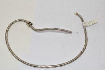NEW Barber Colman P011-33300-072-6-00 Varidepth Thermocouple