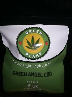Canapa legal weed top quality