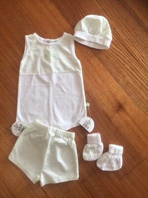Brand New Innosense Baby Clothes - size 000