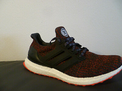 ADIDAS ULTRA BOOST CNY CHINESE NEW YEAR 1.0 AQ3305 YEAR OF