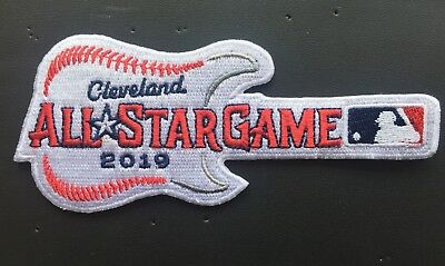2019-All-Star-Game-Patch-Mlb-Baseball-Cl