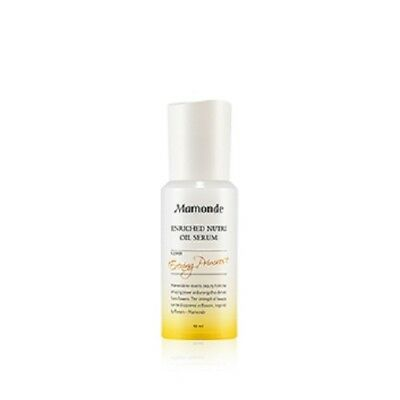 Mamonde Enriched Nutri Oil Serum 40ml [FREE SHIPPING]