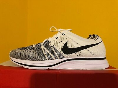 b060c0a2a7108 Nike Flyknit Trainer  The Return  2017 Size 11.5