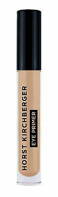 (100ml/€666,67) HORST KIRCHBERGER Eye Primer Lidschatten Base