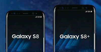 How To Remove Google Account From Samsung Galaxy S8 Plus how