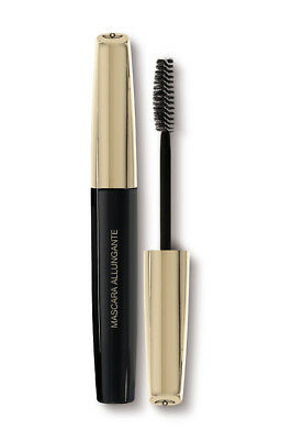 EuPhidra Skin Color Mascara Allungante color nero