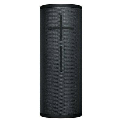 UE Ultimate Ears Megaboom 3 Wireless Bluetooth Speaker [UE WARR]