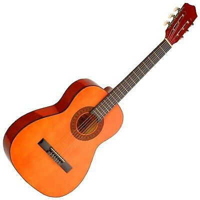 Stagg C530 3/4 Size Classical Guitar - Natural