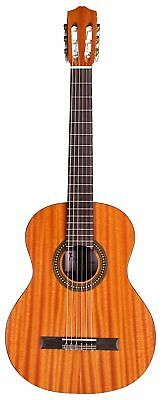 Cordoba Guitars Estudio 7/8 Scale Classical Guitar
