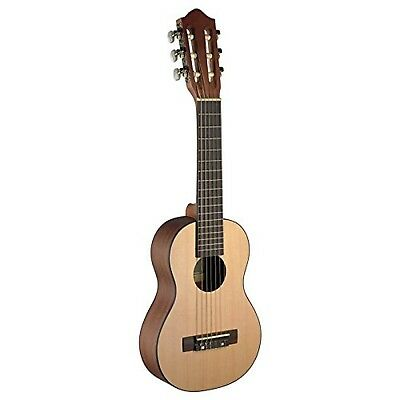 "Stagg UKG 20 NAT""Ukulele Size"" Classical Guitar with Spruce Top"