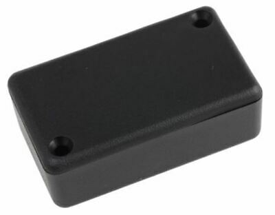 1551 ABS Enclosure, IP54, 60 x 35 x 20mm