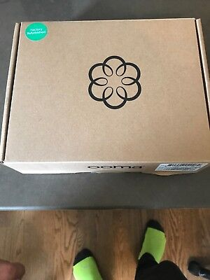 Ooma Telo Free Home Phone Service (VoIP) - Refurbished