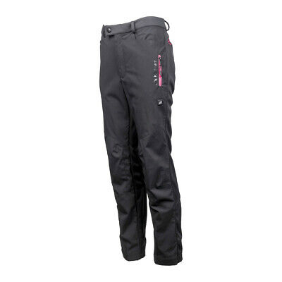 Olympia Women's North Bay Electric Heated Winter Cold Weather Underlayer Pants