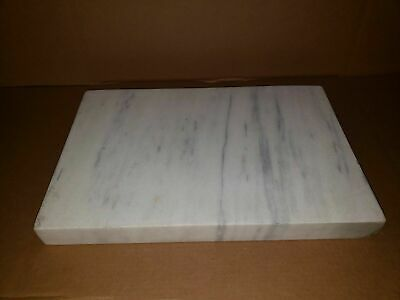 "Marble Anti-Vibration Balance Block 20"" x 13"" x 2"""