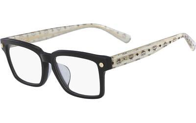 28732db3ce4 AUTHENTIC MCM EYEGLASSES MCM2649A 214 Havana Frames 54MM RX-ABLE ...
