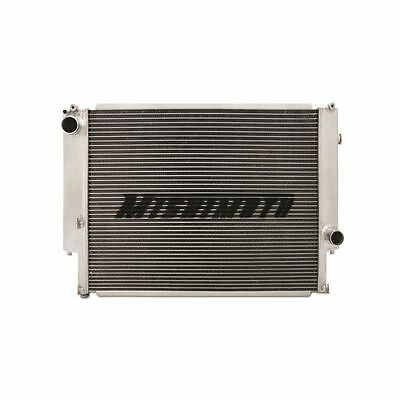 Mishimoto Performance Aluminium Radiator für BMW E30/E36 1988-1999 M3 Z3 328is