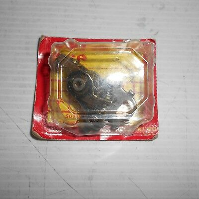 R36 Genuine Suzuki Marine 32240-98520 Contact Point Assembly OEM New Boat Parts