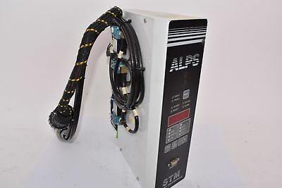 Alps Sx-Flex Mcm-2 8A62 Smart Test Module Stm