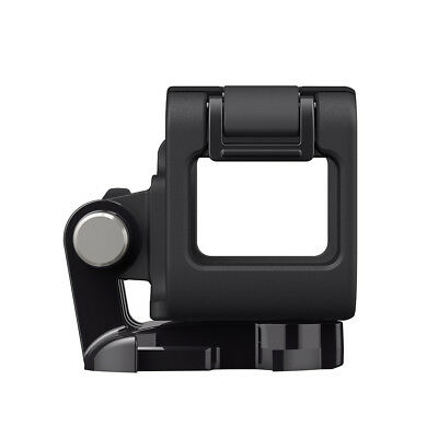 Low Profile Housing Frame Cover Mount Holder For GoPro Hero 4 5 Session US CDD