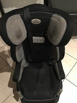 Child Car Seat - Great Condition