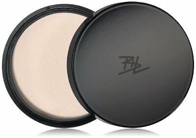 Polvos sueltos BEAUTY IS LIFE, general beige 01w-c, 30 g