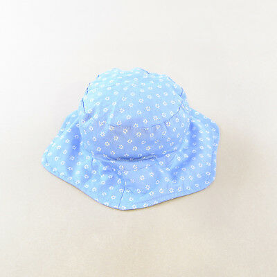 Gorro color Azul marca Early days 6 Meses  516868