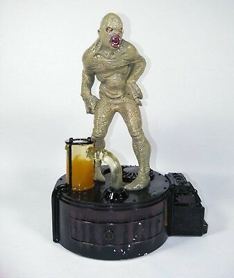 The X-Files Paranormal Collection Flukeman sculpted by Randy Bowen #3912