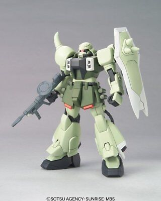 Hg 1 144 Zgmf Xx09t Dom Trooper Mobile Suit Gundam Seed Destiny