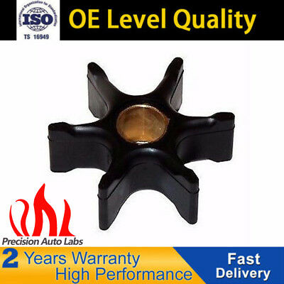 Outboard Water Pump Impeller for Johnson Evinrude 90-300hp 5001593 89570 18-3059