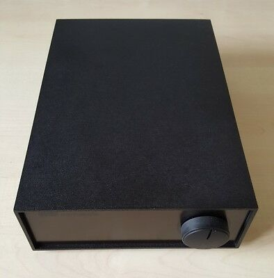 IMMACULATE!! SERVICED NAIM NAP 140 + RUSS ANDREWS POWER home/audio/sound/stereo