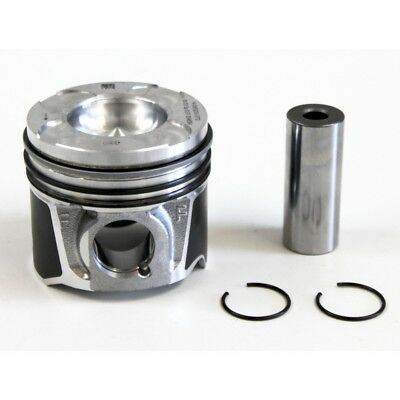 Vauxhall Combo, Corsa & Tigra 1.3 CDTi Z13DT 16v piston with rings | 93187861