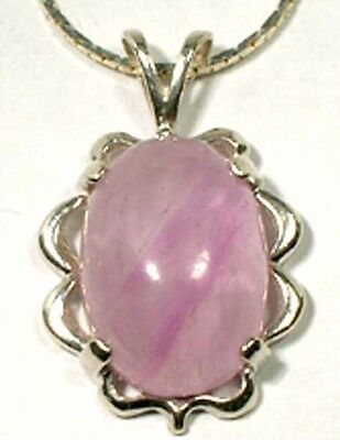 18thC Antique 13ct Scotland Amethyst Cupid Gem of St. Valentine (cupid) Matthias